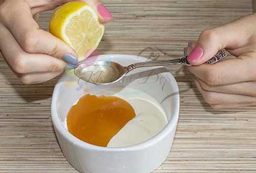 Bí quyết dưỡng trắng da bằng sữa chua cực kỳ hiệu quả