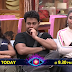 Bigg Boss Telugu Season 2- Episode 19 updates