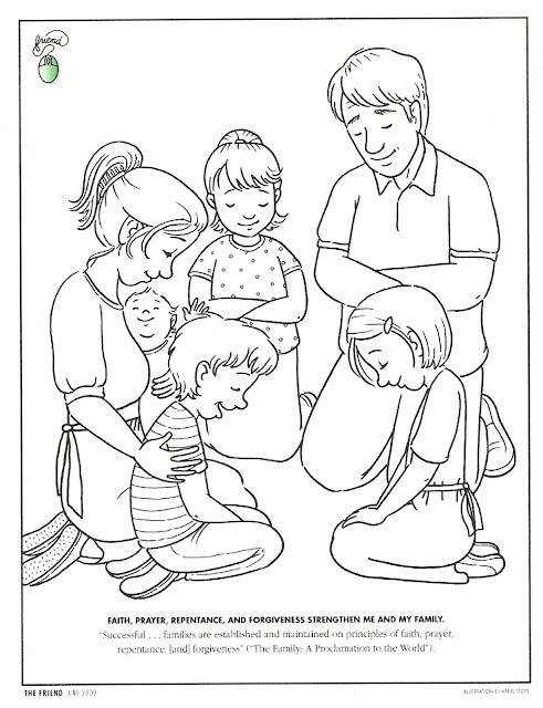 Ffa emblem coloring pages coloring pages for Ffa coloring pages