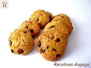 http://recetinesasgaya.blogspot.com.es/2014/05/cookies.html