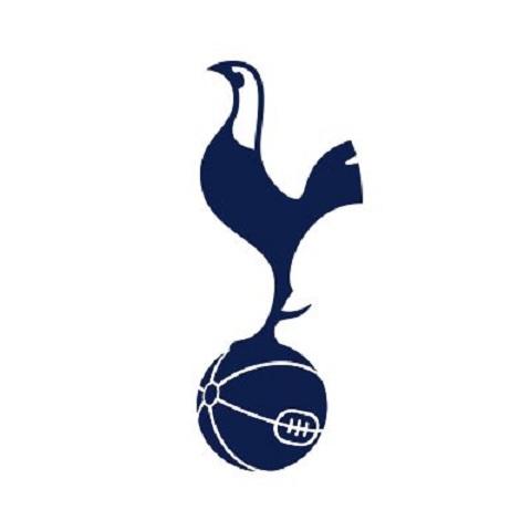 """Mauricio Pochettino lọt vào """"mắt xanh"""" của Tottenham"""