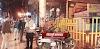 अचानक बाजार भ्रमण पर निकले पुलिस अधीक्षक,कोतवाली और यातायात को भनक तक नहीं | Shivpuri News
