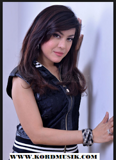 Kunci Gitar Dewi Marpaung - Boasa Dung saonari