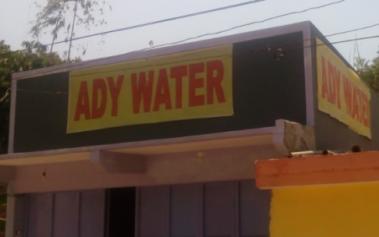 Tentang Kami | Ady Water | Jual Pasir Silika  ADYWATER merupakan merek dagang perusahan CV ADY WATER yang bergerak dibidang perdagangan media filter air impor & lokal.  ADYWATER tidak sekedar menjual barang, lebih dari itu, ADYWATER menjamin setiap produknya betul-betul memenuhi harapan dan kebutuhan customer.  Produk-produknya dilengkapi dokumen lengkap (Sertifikat halal, Sertifikat analisa, brosur, MSDS)* Konsultasi Teknis seputar produk maupun dunia watertreatment (pengolahan air)  Lengkap dengan Teknisi dan Engineer berpengalaman siap untuk melayani jasa loading dan unloading, Start up, Komissioning tangki filter, Tangki softener.
