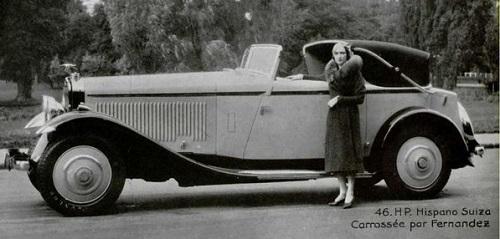 autos - photos  voitures de france
