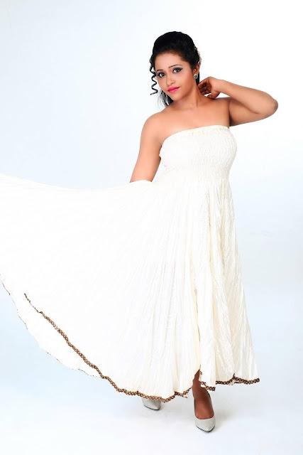 Anusha Nair cute new actress portfolio Pics 10.08.2017 006.JPG