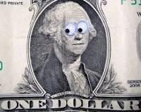 altin yatirimi, doviz yatirimi, amrekian dolari, kredi karti, kazancli forex yatirimi