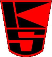 """<img src=""""https://2.bp.blogspot.com/-  q2a85FAnPCg/V29zNHf26AI/AAAAAAAABcU/XaFmngT3MrcEGHa_8i1idq  PFxuFPU_XHACLcB/s1600/Krakatau%2BSteel%2BPeduli  %2BMasyarakat%2BIndonesia.png"""" alt=""""Krakatau Steel Peduli   Masyarakat Indonesia"""" title=""""Krakatau Steel Peduli   Masyarakat Indonesia"""">"""