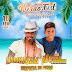 Verão Fest será realizado em Pintadas-BA