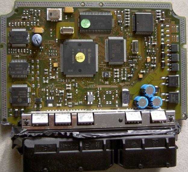 MPPS-V18-bootmode-Recovery-EDC15 (1