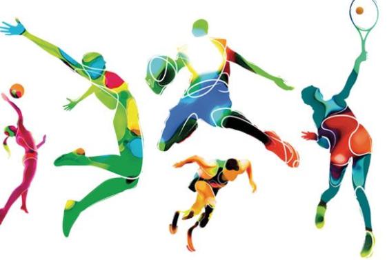 Contoh Artikel Olahraga