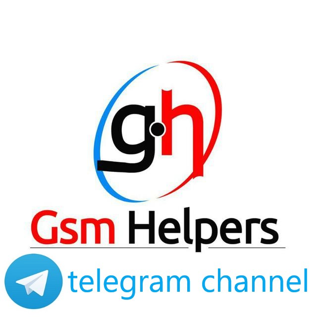 GSM Helpers: Fix the missing OEM Unlock & Fix Touch Not Work