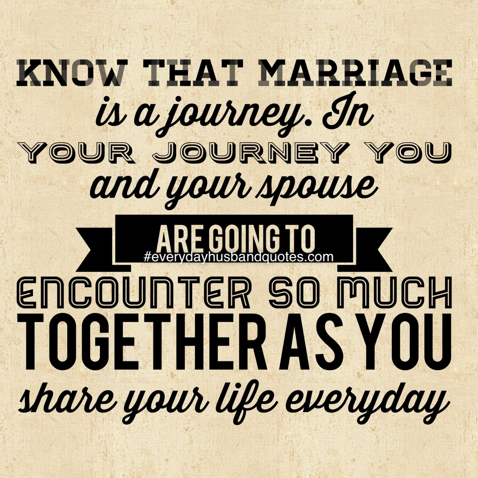 Quotes About Growing Old Everyday Husband Quotes.yes Marriage Still Works The First