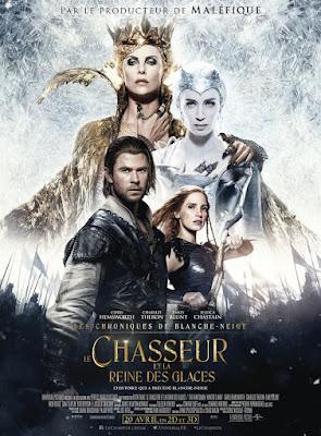 http://fuckingcinephiles.blogspot.fr/2016/04/critique-le-chasseur-et-la-reine-des.html