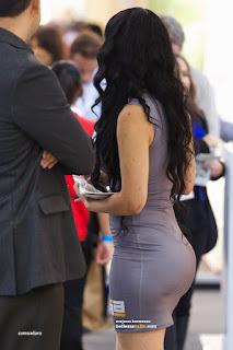 modelos-hot-vestidos-entallados