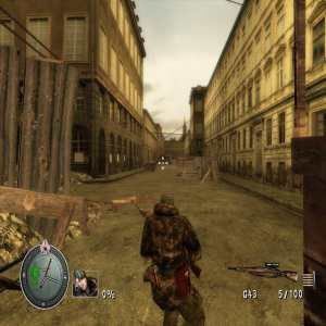 sniper elite 1 game free download for pc full version
