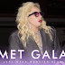 FOTOS HQ: Lady Gaga llegando a after party de la 'Met Gala 2016' - 02/05/16