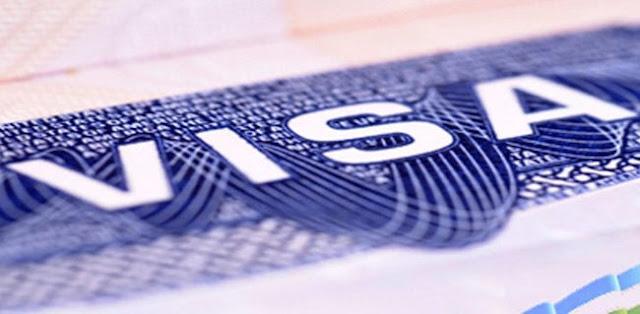 دول يدخلها المصريون بدون تأشيرة أو فيزا Countries without a Visa