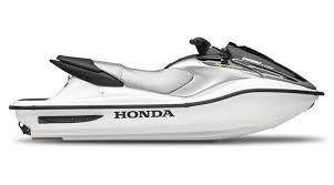 http://www.reliable-store.com/products/2004-2007-honda-f-12x-aquatrax-personal-watercraft-manual