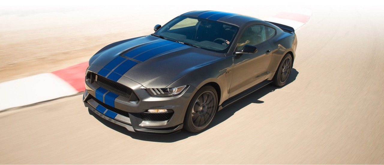 How Many Cars Did Ford Sell In Usa