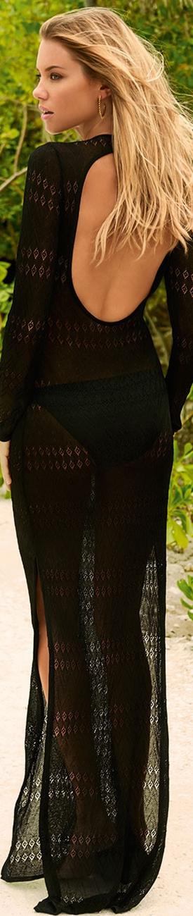 Melissa Odabash Beachwear