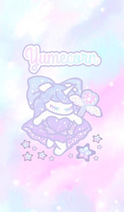 Yumecorn