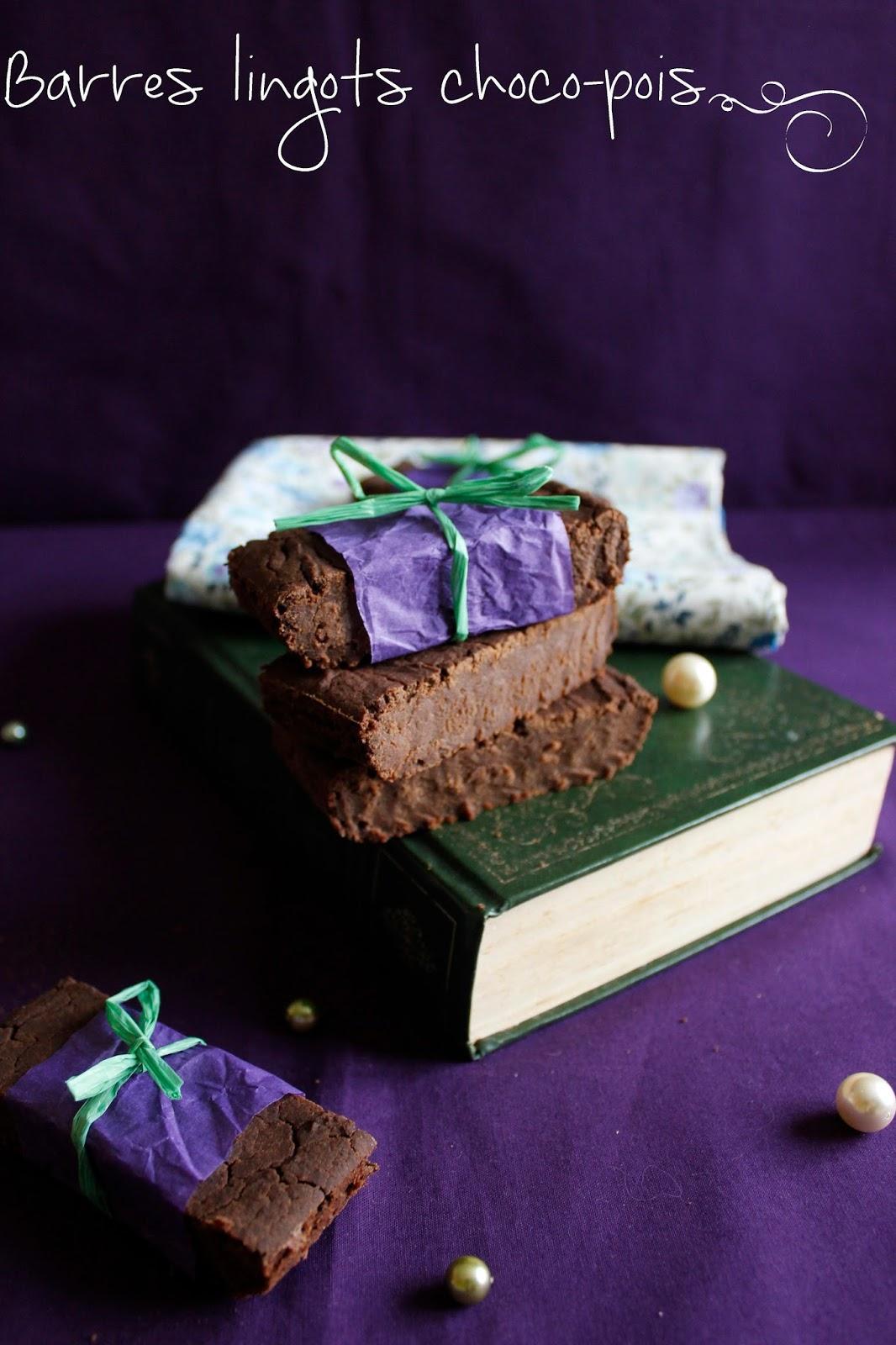 cake chocolat sans gluten