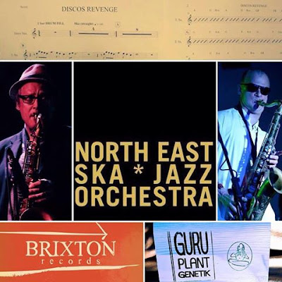 north-east-ska-jazz-orchestra-brixton-records-david-hillyard-fred-reiter