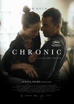Chronic<br><span class='font12 dBlock'><i>(Chronic)</i></span>