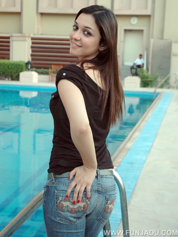Desi Girls Ki Real Hot Gaand Ke 30 Unlimited Hd Photos Or -5484
