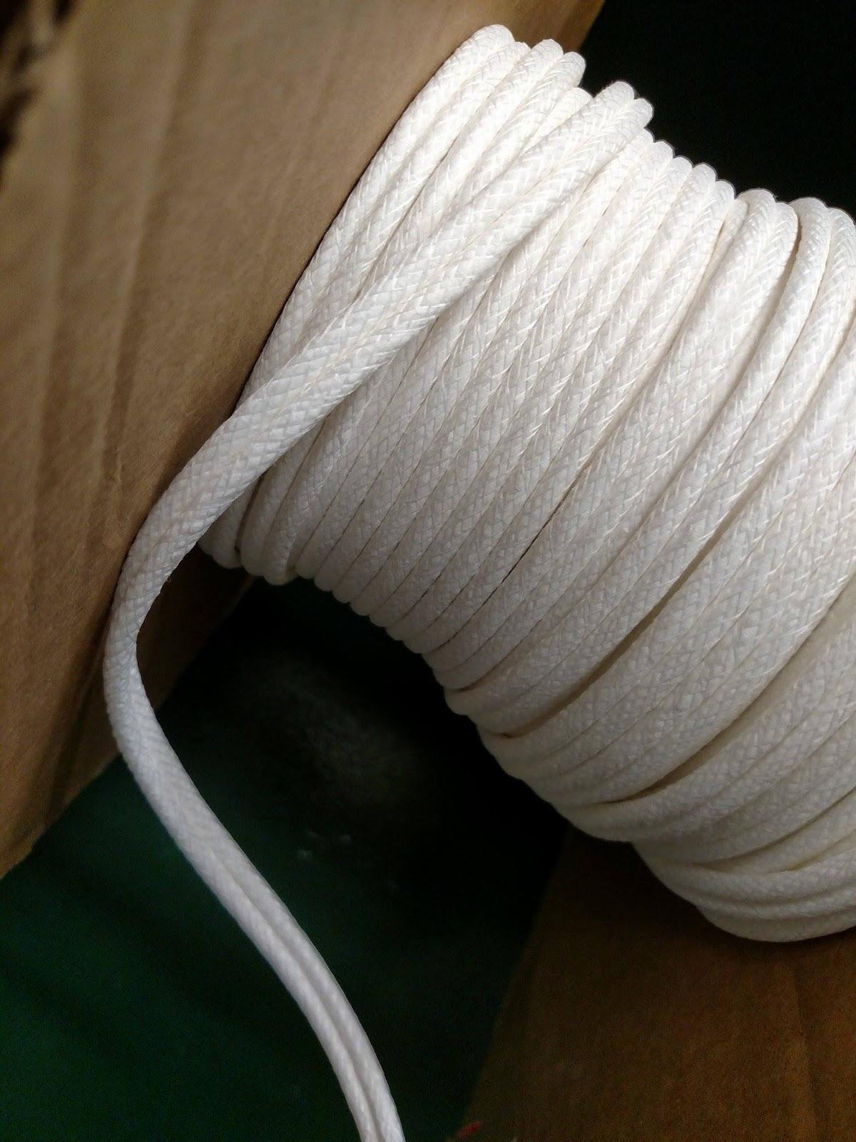 Upholstery Basics Single And Double Welt Cording