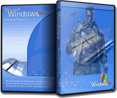Windows for xp free pack ie8 service 3 download