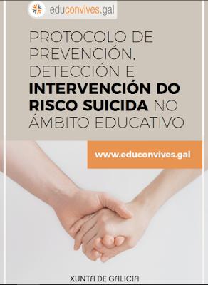 PROTOCOLO RISCO SUCIDA