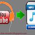 Tukar Video Youtube ke mp3 secara Online