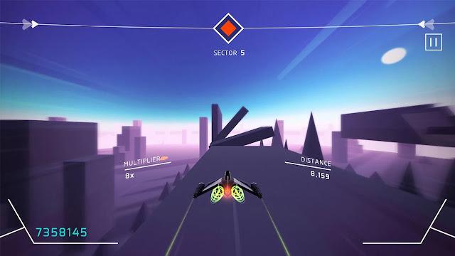 تحميل لعبة لعبة Super Sonic Surge