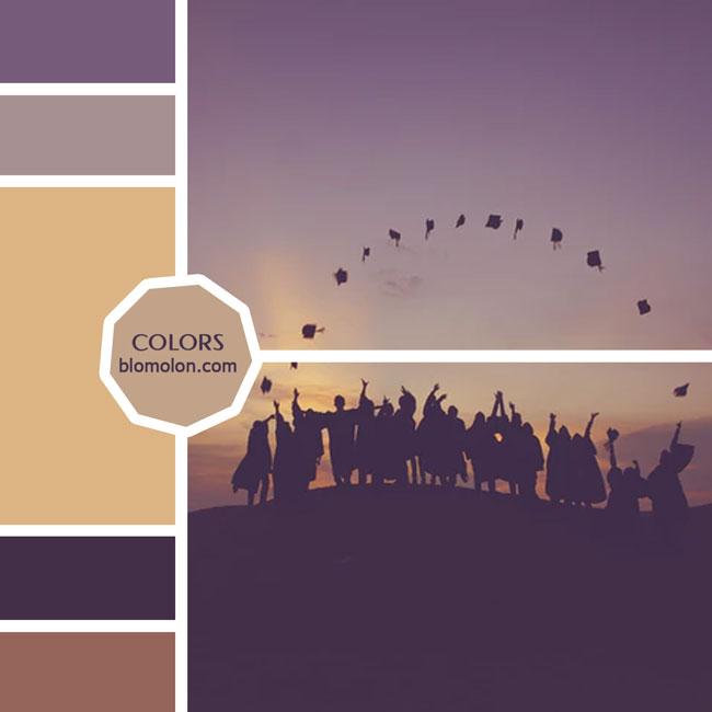 variedad_en_color_moodboard_52
