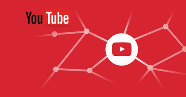 Cara Membuat Chanel Youtube