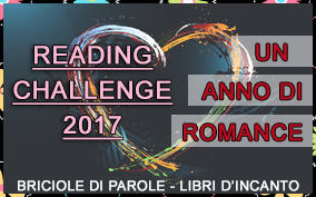 https://bricioleparole.blogspot.it/2016/12/reading-challenge-2017-un-anno-di-romance.html