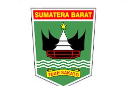 Formasi Resmi CPNS Provinsi Sumatera Barat Tahun 2018