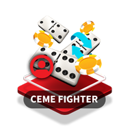 Ceme Fighter