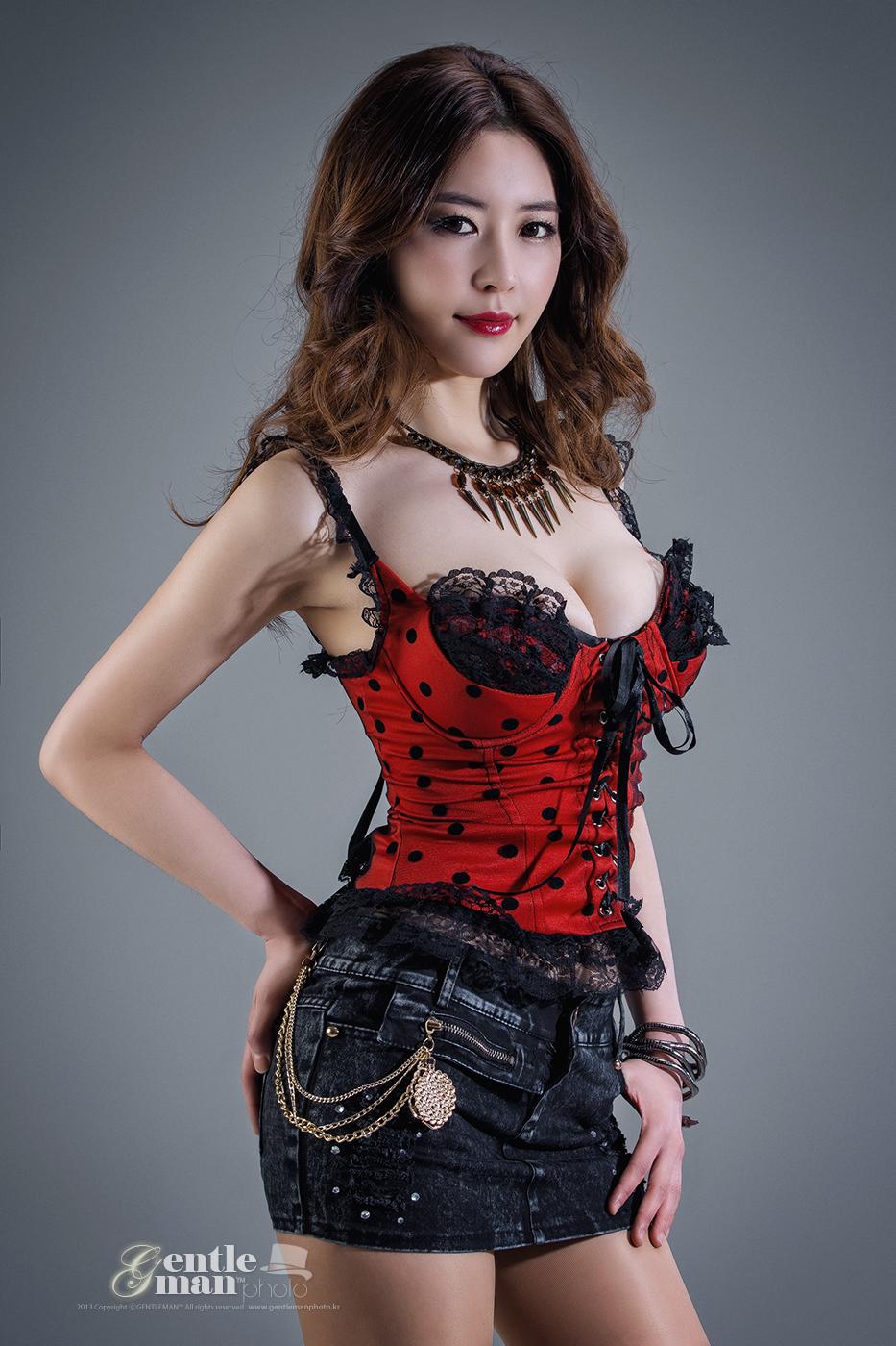 Fotos Kim Yoo Yeon nudes (22 photo), Pussy, Hot, Twitter, cameltoe 2006