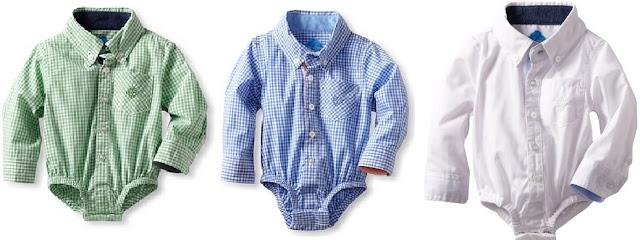 b44d36db5 MODA INFANTIL ROPA para niños ropa para niñas ropita bebes  BEBES ...