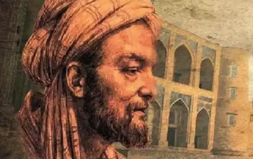 Biografi Ibnu Sina, Bapak Kedokteran Dunia