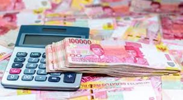 Gaji Naik !!! Pemerintah Resmi Naikkan Upah Minimum Provinsi (UMP) Sebesar 8.71 % Untuk Tahun 2018