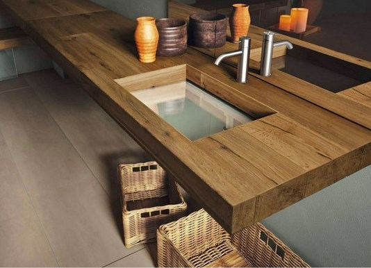 Wonderful Sink Collection For Home Furniture Inspiring