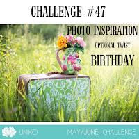 http://unikostudio.blogspot.com/2018/05/uniko-challenge-47-photo-inspiration.html