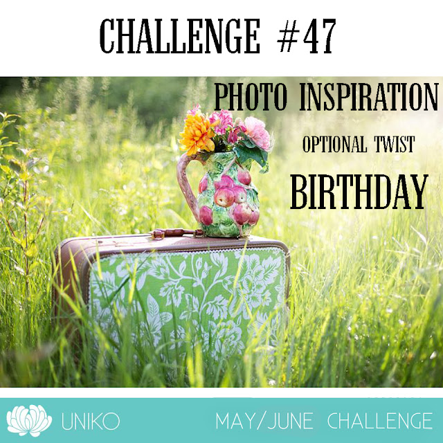 http://unikostudio.blogspot.com/2018/05/uniko-challenge-47-photo-inspiration.html