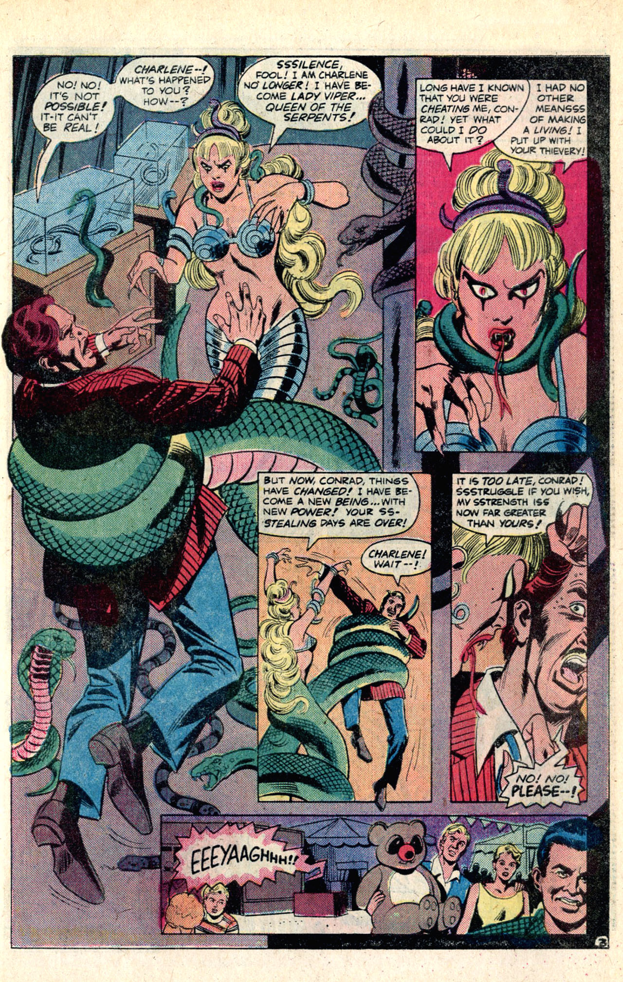 Detective Comics (1937) 514 Page 26