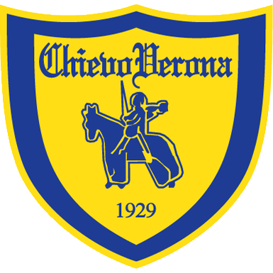 2020 2021 Recent Complete List of Chievo Roster 2018-2019 Players Name Jersey Shirt Numbers Squad - Position
