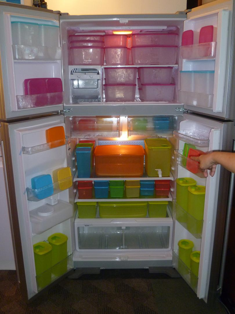 Tupperware Products Usa